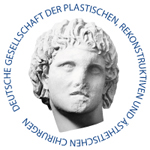dgpraec Logo